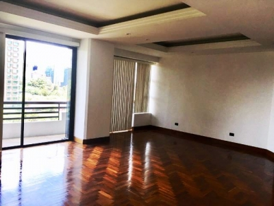 MAS 1: Apartamento en venta o renta zona 10