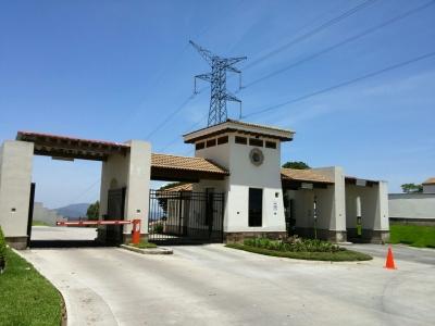Casa en alquiler, Carretera al Salvador - Villas Capri