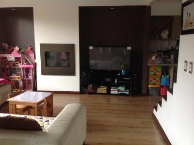Casa en condominio de 276 m2 de construcción en Venta, Muxbal