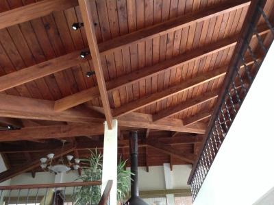 Casa de 500 m2 de construcción, en Venta, Carretera a El Salvador