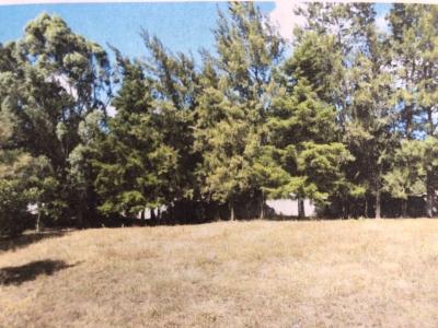 Terreno de 1653.13 m2 de terreno, en Venta, Santa Catarina Pinula