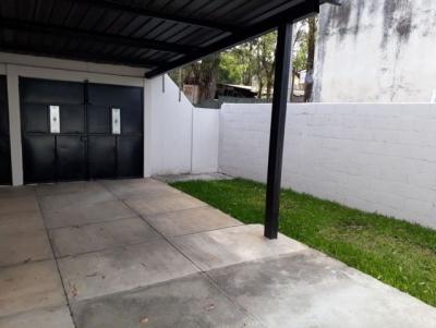 Casa fuera de garita zona 10 oficinas a puerta cerrada