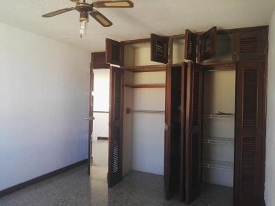 VENDO CASA KM 14.5 CARRETERA A EL SALVADOR US$139000