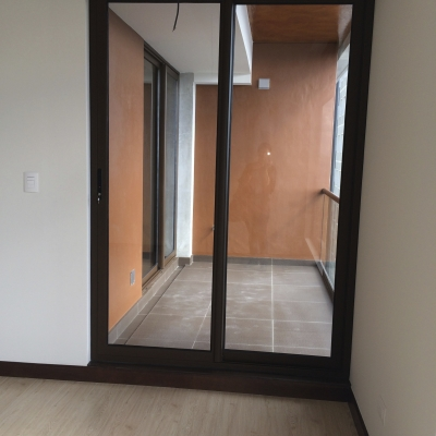 Precioso Apartamento en Zona 10 1 Dormitorio