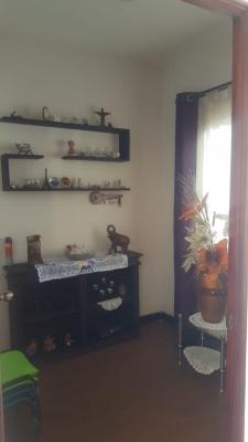 CITYMAX Alquila casa en Bosques de Arrazola