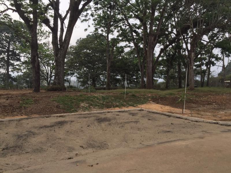 Terreno en Venta Jardines de San Isidro