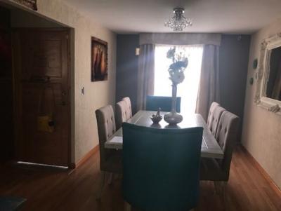 Vendo Casa en Cañadas de Arrazola $ 125,000.00