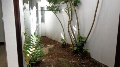 EN DIRECTO: Renta de Townhouse en condominio zona 10