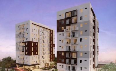 Invesprogroup vende apartamento bien ubicado en zona 7
