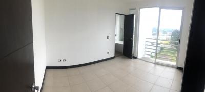 Bonito apartamento de 2 habitaciones sin amueblar, Km 14.5 Carretera a El Salvador