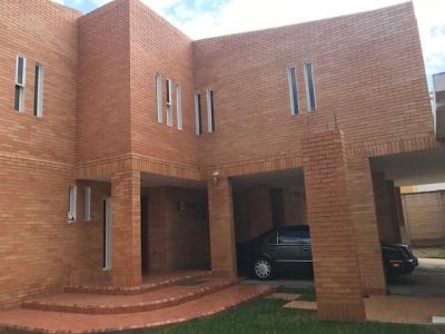 Vendo Casa Zona 16 | San Gaspar II