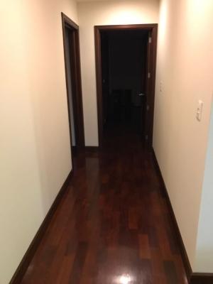 Apartamento amueblado zona 10, 2dormitorios