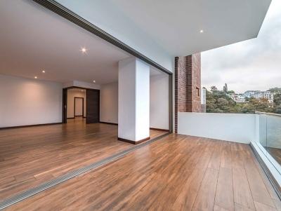 Exclusivo Apartamento en Venta en Acantos de Cayalá zona 16 / SAOX REAL ESTATE