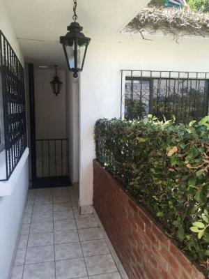 MÁS 1: Casa en venta o renta zona 10