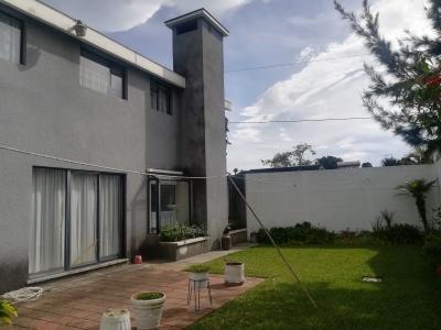 CITYMAX VENDE CASA EN CARRETERA A EL SALVADOR