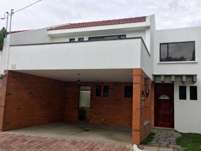 Condominio Matilisguate Acatan