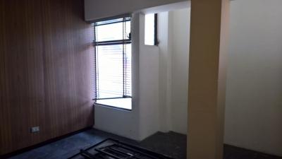 Oficinas en renta ubicado en zona 10