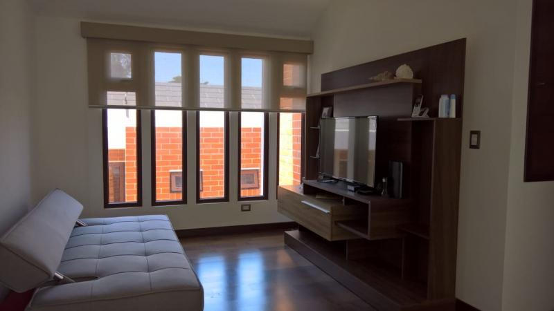 Casa en alquiler 3 dormitorios en Antaria Bellas Luces Muxbal
