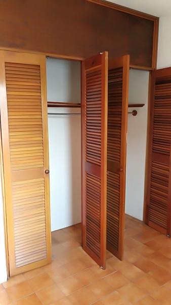 Vendo casa en Condominio Villas Cantabria zona 16