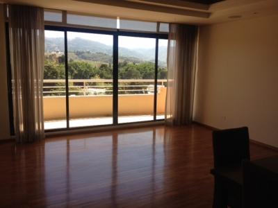 Apartamento en Venta y Alquiler Zona 14, 2 Habitaciones, 154 m2, US$230,000 / US$1,120