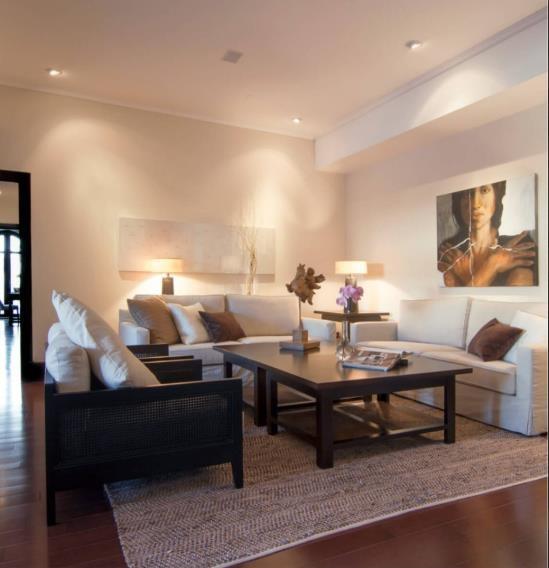 Apartamento en Venta Tipo Loft 2 niveles zona 16 Cayala PMA-021-02-16-6