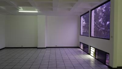 El Obelisco, Zona 13 / 200 m²