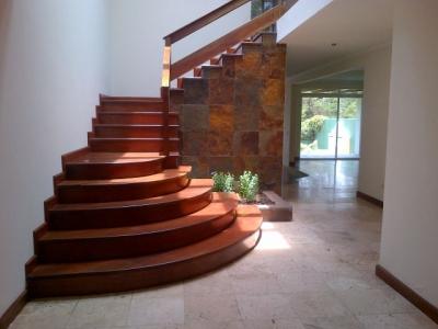 Casa en venta en Muxbal - El Sendero