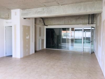 Oficina en renta y venta ubicada en zona 9 Zona Medica / NUEVO PRECIO