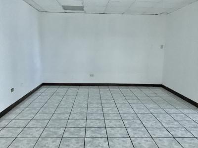 Rento oficina Z10 55m2 Top