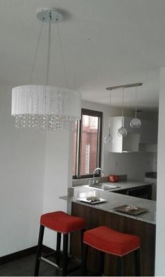 Apartamento 3 Dormitorios en Vista Hermosa I zona 15, en Renta y Venta.