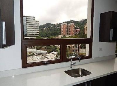 Lindo apartamento en venta en Albero 15