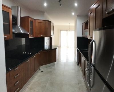 Apartamento en venta en Tadeus