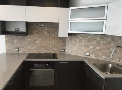 Vendo Apartamento 100% Remodelado en Excelente Ubicación de Zona 10