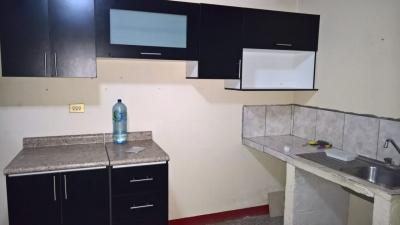 Alquilo apartamento  2 dormitorios en tulam tzu villas de san jose zona 7