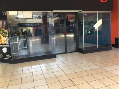 citymax renta local en zona 11 centro comercial