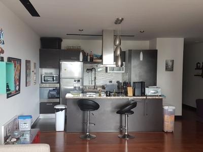 Se vende amplio apartamento, ubicado en maravilloso sector de Vista Hermosa 1 Zona 15