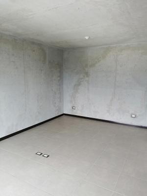 Zona 12 alquilo apartamento tipo Estudio