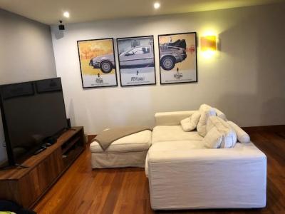 Precioso Apartamento en Venta en Casa Margarita Z.10