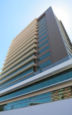 Oficina en Pialé como inversión