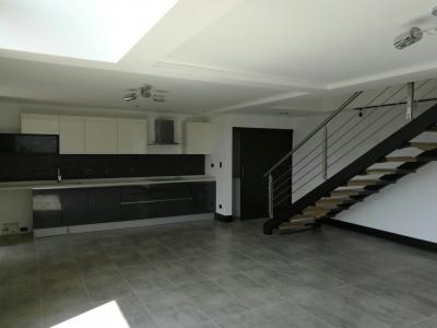 Vendo apartamento en Viu Cayala zona 16