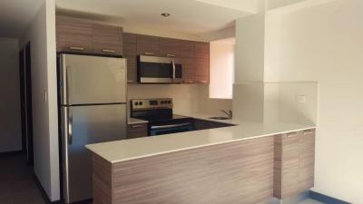 Precioso Apartamento 3 dormitorios en zona 16, para estrenar en Renta Q5,125.