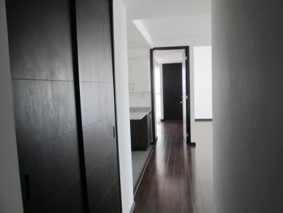 Excelente oportunidad, apartamento zona 16