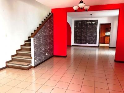 Casa en venta, Km 19.9 Carretera a El Salvador