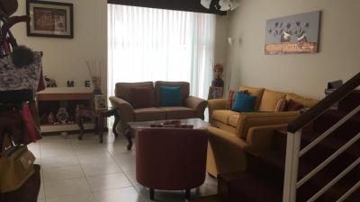 Hermosa Casa en Alquiler Zona 16 PB 3356