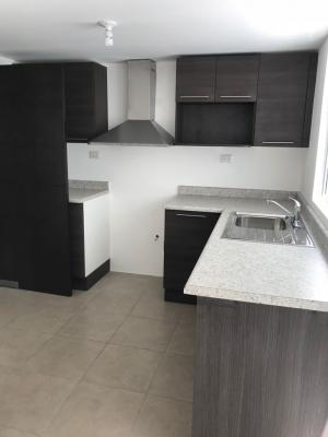 Alquilo / Vendo Precioso Apartamento Nuevo En Zona 11, Excelente Ubicación! Q4,899