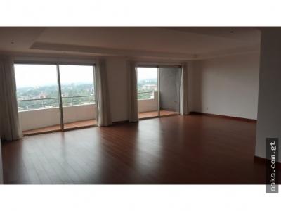 Apartamento Boticelli, Zona 15 Guatemala