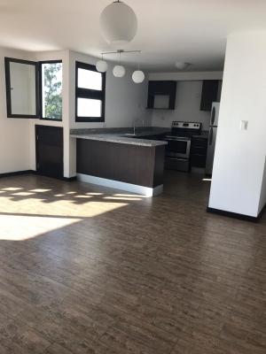 Renta Apartamento Torre 360, Zona 15