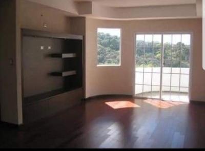 Apartamento Renta, Zona 15