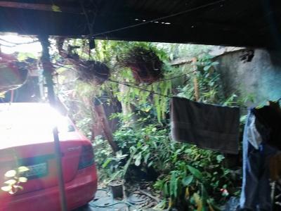 Venta de propiedad de adobe en Zona 8 Atanasio Tzul