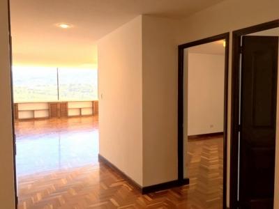 Apartamento en venta zona 13